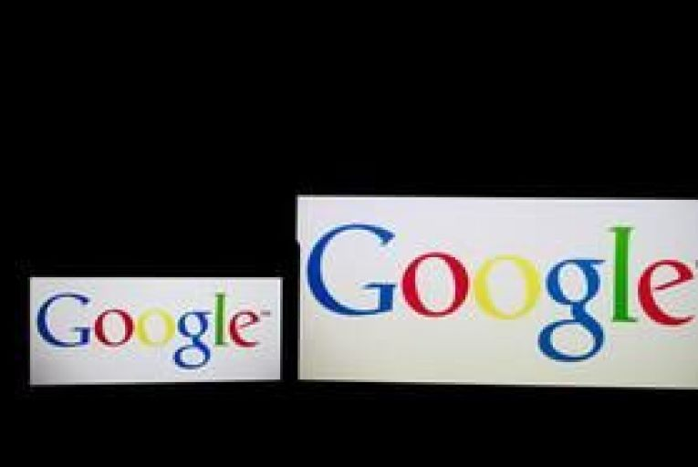 German copyright proposal would restrict search - Google