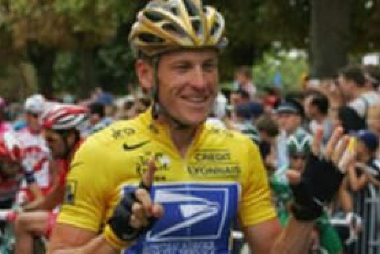 Armstrong: entire career tainted by drugs, says USADA