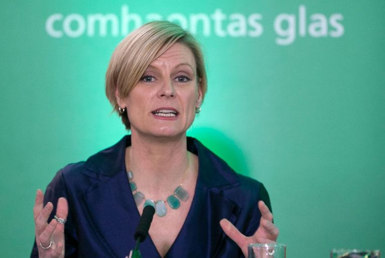 Coalition faces super junior ministers' pay dilemma