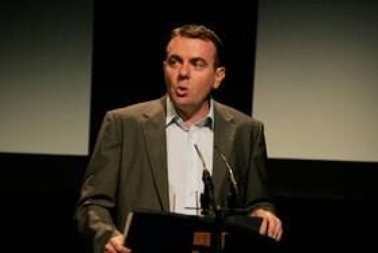 RTÉ announces significant changes in wake of Fr Reynolds affair