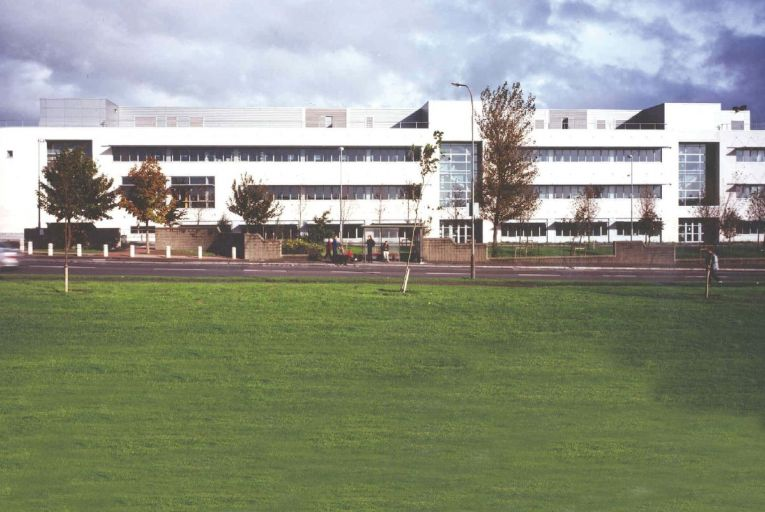 HEA postpones review of €64m sale of WIT spin-out company