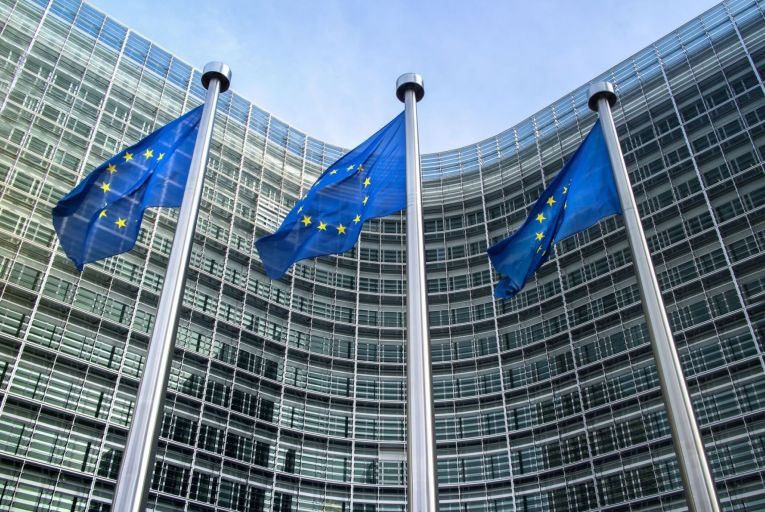 New EU climate proposals to include a social fund and plans to end the aviation tax exemption on kerosene fuel