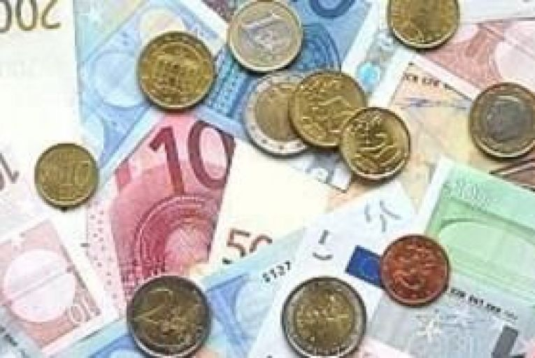 Investors losing €100 million a year in unclaimed tax rebates