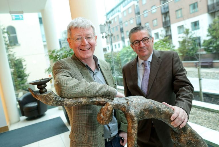Decawave to scale up rapidly after €400m Qorvo buyout