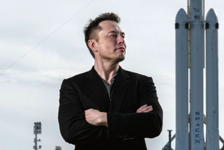 Elon Musk, the world's richest man, is one of the recent big-name guests on the Clubhouse app