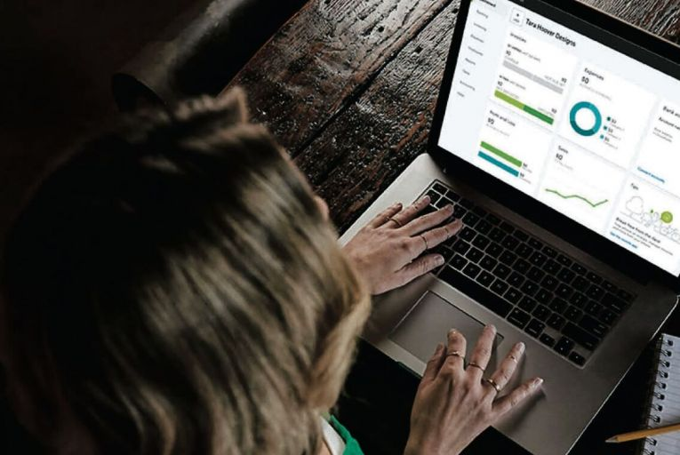 QuickBooks helping SMEs add value to accounting functions