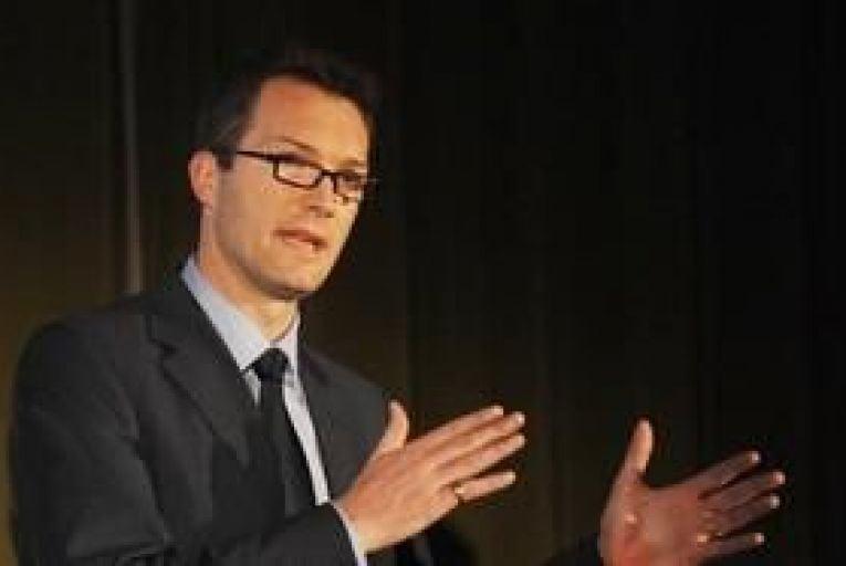 Greencore to acquire US food company for $36 million