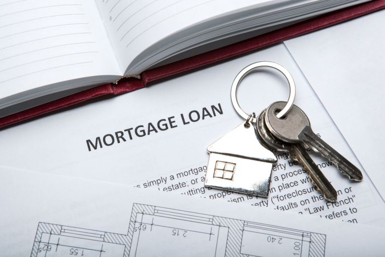 Potential 'wave of legal claims over mis-sold home loans'