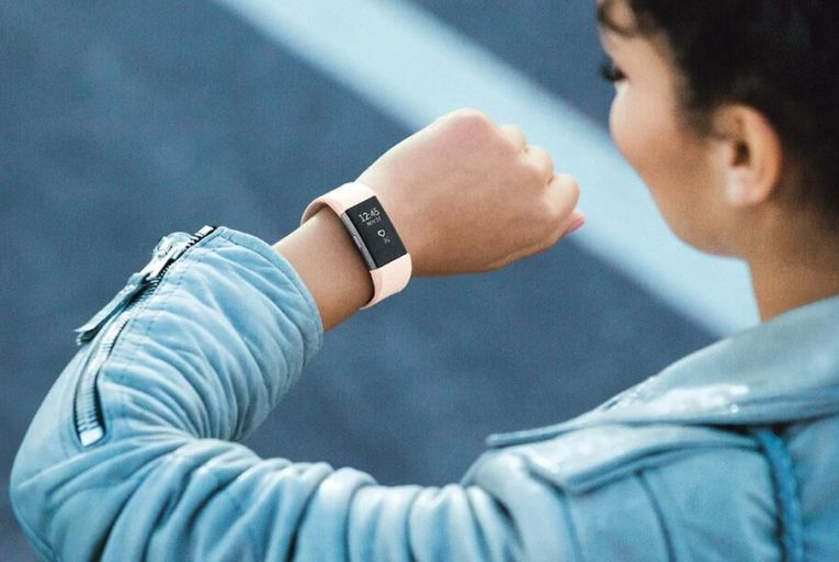 Fitbit has sold more than 100 million devices and has an engaged global community of millions of active users, the company claims