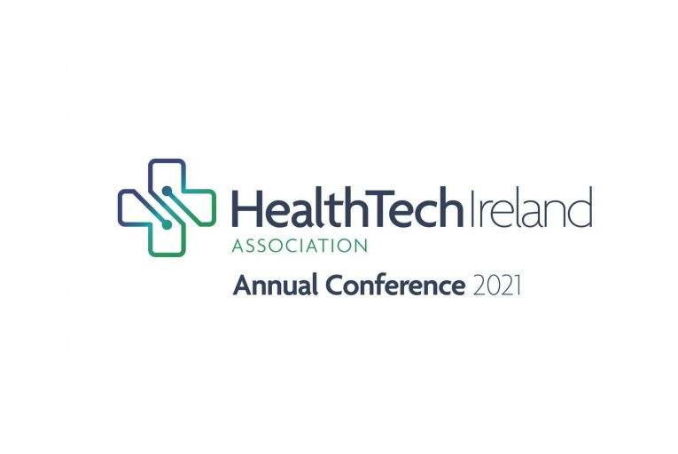 HealthTech Ireland annual conference to be produced by iQuest and Business Post LIVE