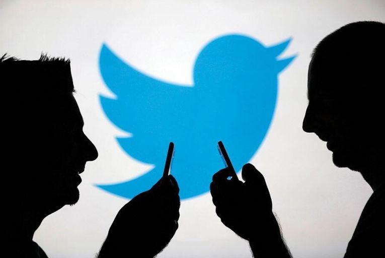 Twitter set to chop down Vine