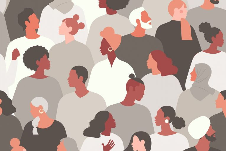 Amplifying diverse voices on your brand's social platforms is an intentional, measurable step that companies can take towards fulfilling their commitment to diversity, equity and inclusion