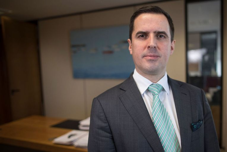 IDA chief warns that Ireland must do a 'huge amount' to remain attractive after tax deal