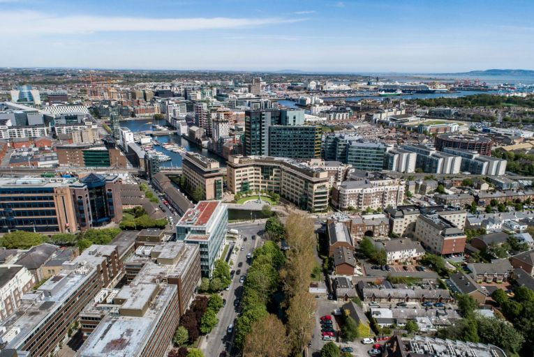 An analysis by the Business Post last month showed that, on average, two-bed new-build apartments to be built in Dublin in the next seven years will cost €455,071