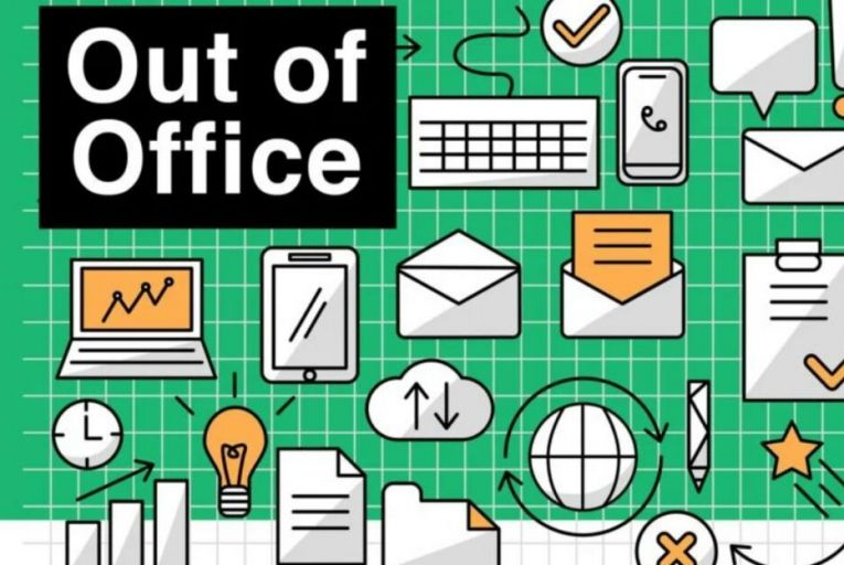 Out of Office: Job vacancies exceed pre-pandemic levels and Bitcoin falls below $30,000