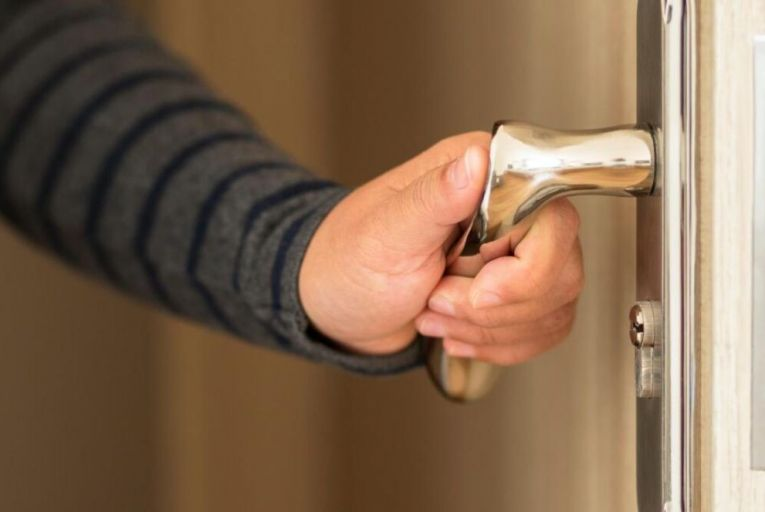 Laydex Building Solutions has added Basta locks and handles to its range of products