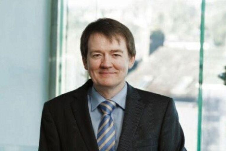 PFH Technology Group wins big at Irish Partner Awards 2021