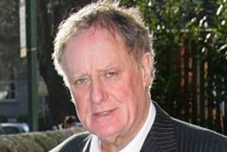 Noonan ticks his boxes as Chopra stalks the streets