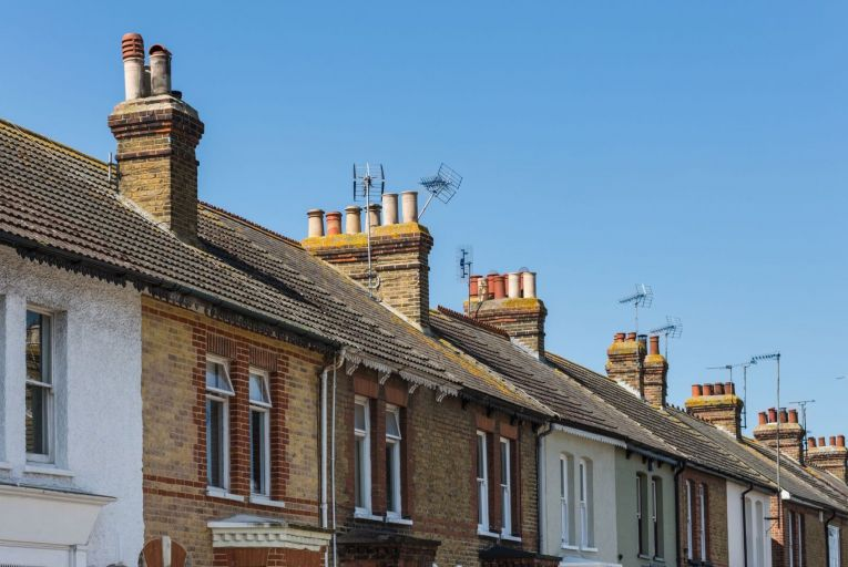 Empty promises: can the government finally get to grips with the problem of vacant homes?