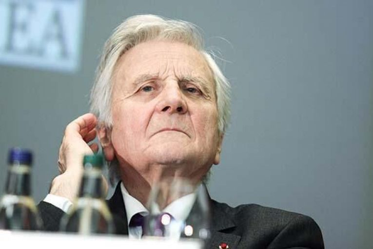 The Cardiff files: Trichet's fallacy
