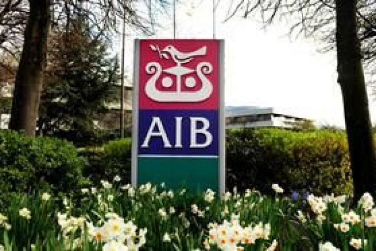 """Goodbody hired to assess """"comical"""" AIB value"""