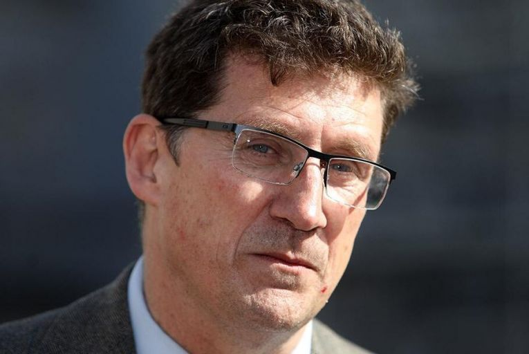 Greens compile wishlist of key demands for being in government