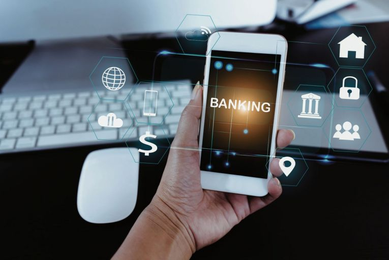 New fintech players and so-called challenger banks such as Revolut, N26, Monzo and Bunq are offering innovative and intuitive new services over mobile devices.