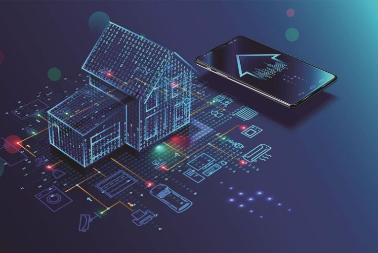 'Archaic practices' highlight need for move to e-conveyancing