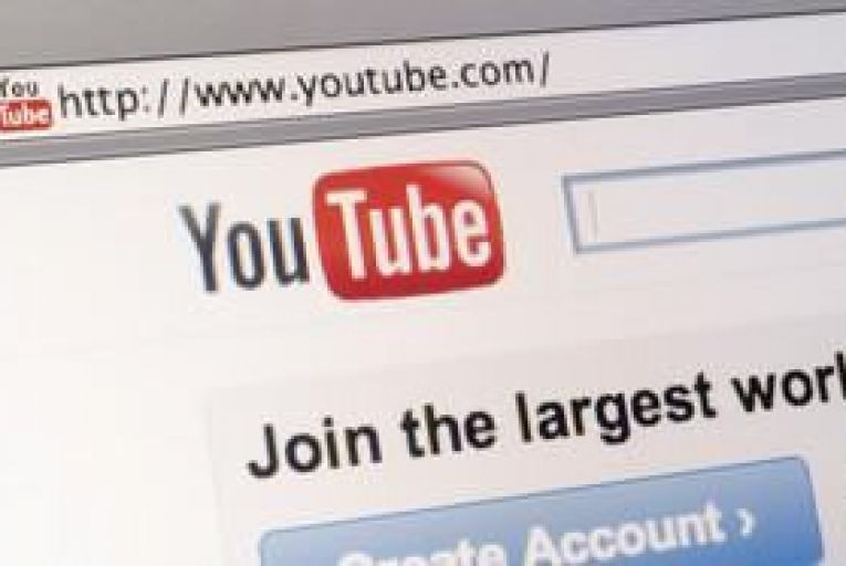 YouTube to launch 60 new channels