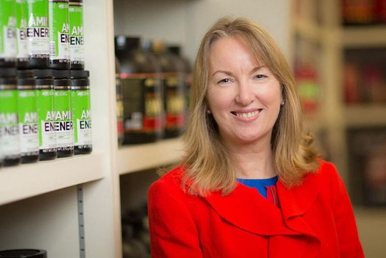 Glanbia reports 'disappointing' drop in underlying earnings