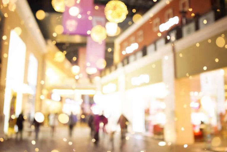 High street to feel Christmas squeeze as demand softens and margins tighten - Ibec