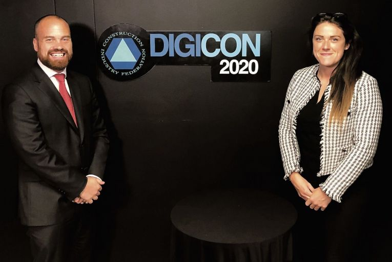 CIF DigiCon Summit 2020 goes online for the year that's in it