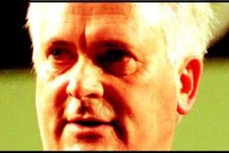 Bruton criticism of British stance on EU treaty is challenged
