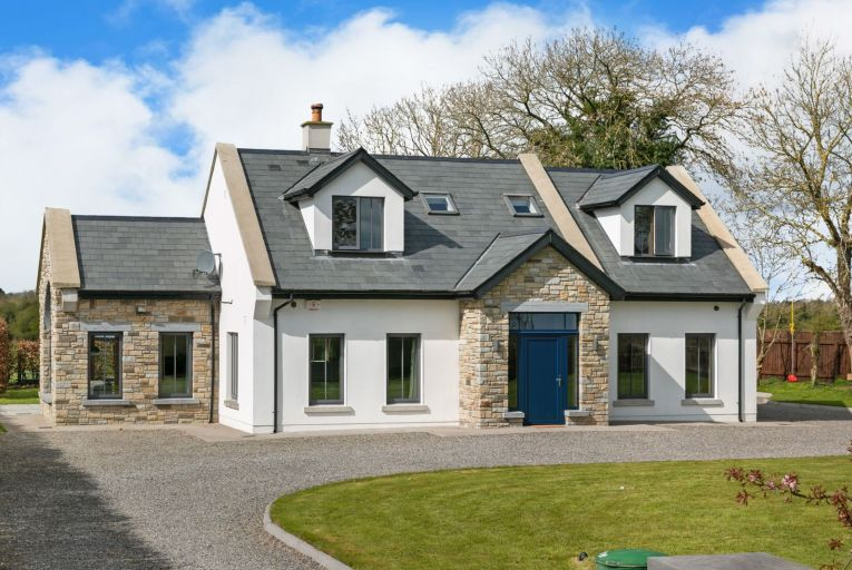 Clonleigh in Clonfert comes with a B2 energy rating