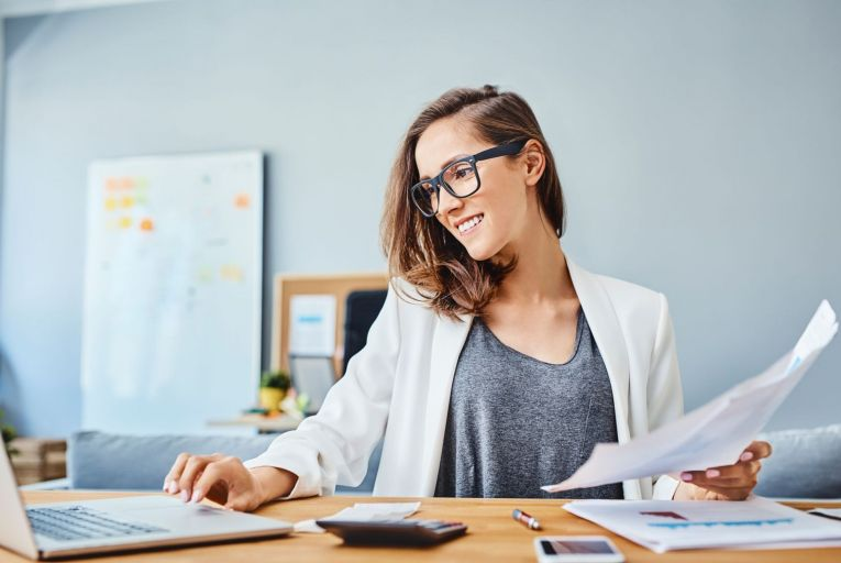 How to work: Flexibility is more important than pay rate for contractors this year