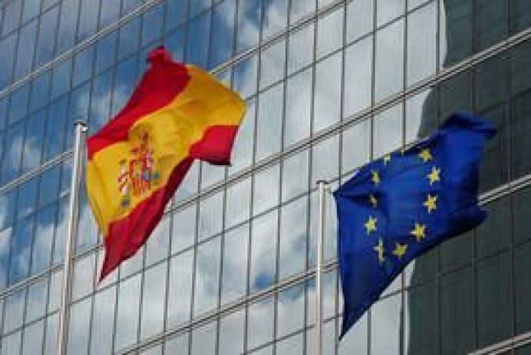 Bond yields put pressure on Spain and Italy