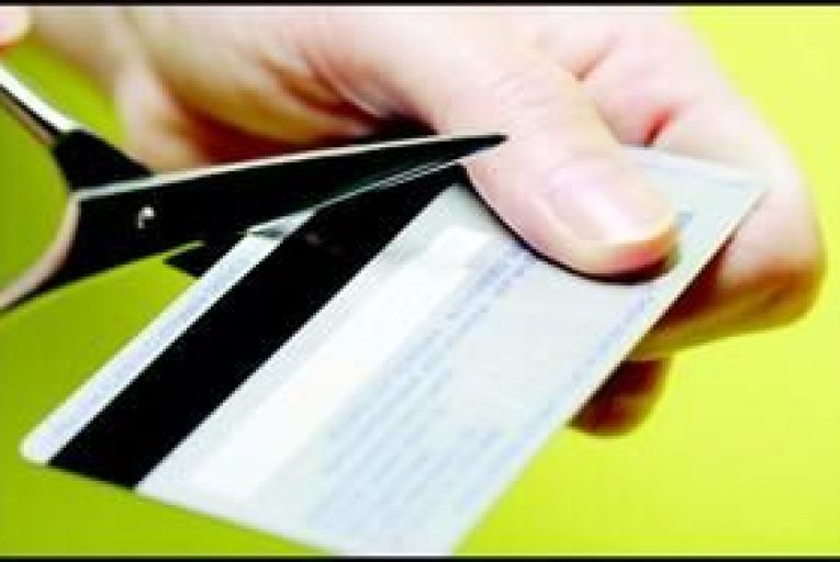 Your Money: 20 tips for saving money in 2012