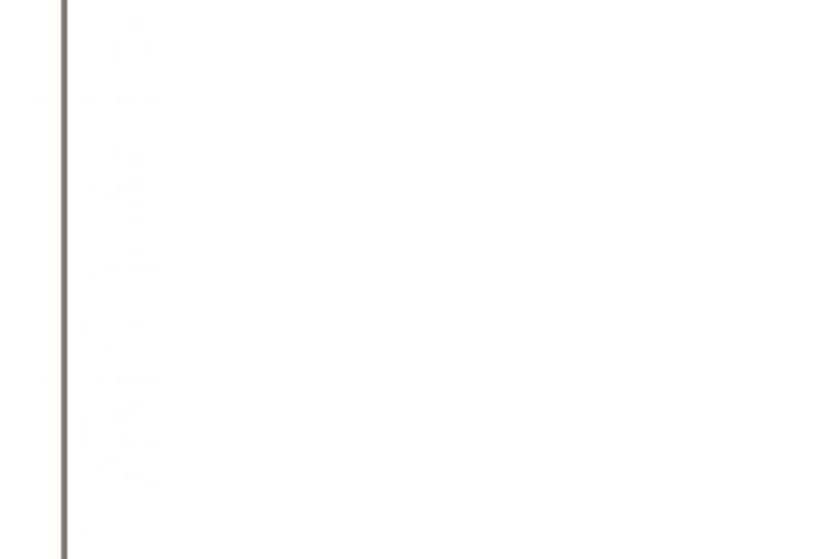 Pat Finucane was shot dead by paramilitaries from the Ulster Defence Association in 1989. Picture: Pacemaker