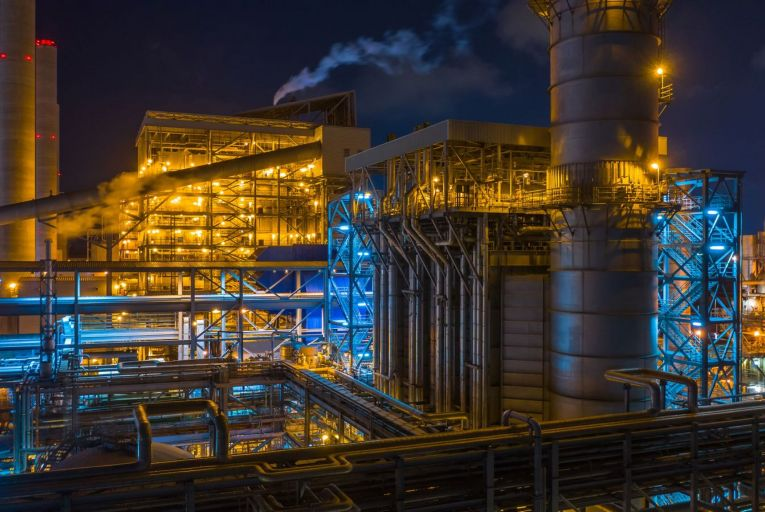 Shannon gas import terminal could waste billions, European report finds