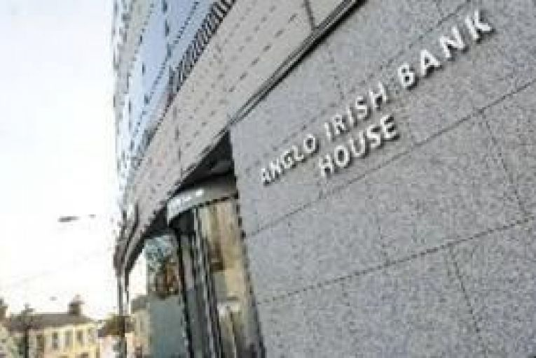 Anglo to sell off €4bn in assets