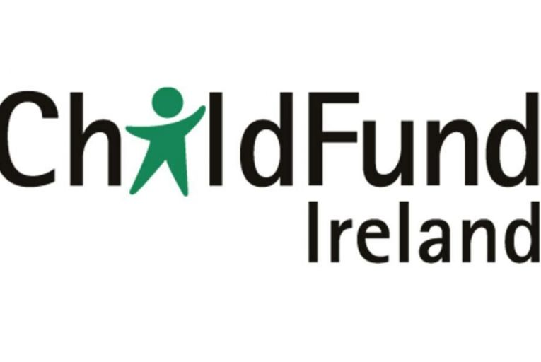 ChildFund charity in danger after funding is frozen