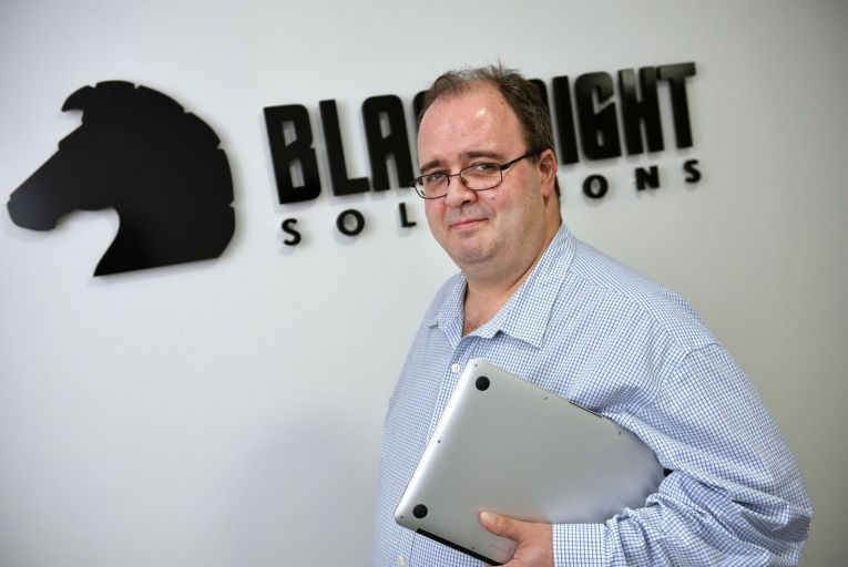 Blacknight tackles late payment head-on with new credit policy