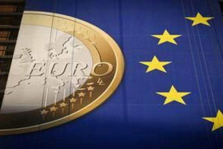 EU Treaty: What Germans, others think of Irish vote