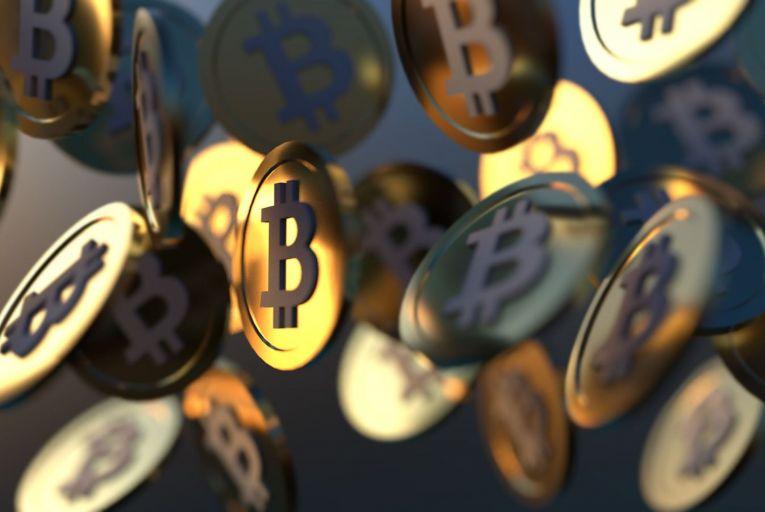US government seizes mystery $1 billion Silk Road bitcoin