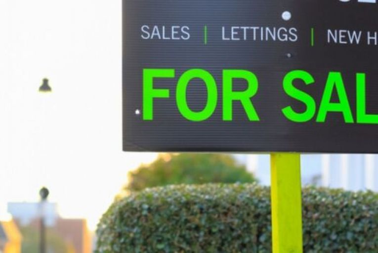 Angela Keegan: How the property market can adapt to the new reality