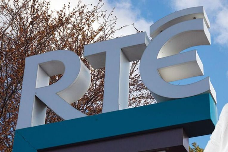 RTÉ isn't the only show in town, even if it wants us to think it is