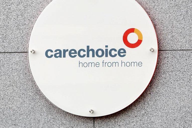 CareChoice has a portfolio of six nursing homes  Pic: RollingNews.ie