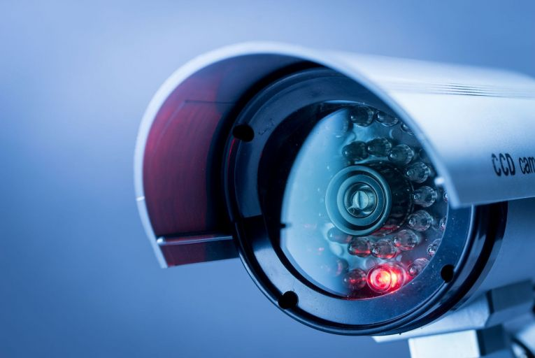 The CCTV is being introduced amid concerns that it is possible under the existing system for TDs to get someone else to clock-in on their behalf. Picture: Getty Images