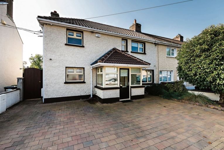 On the Market: Our pick of the homes on offer this week