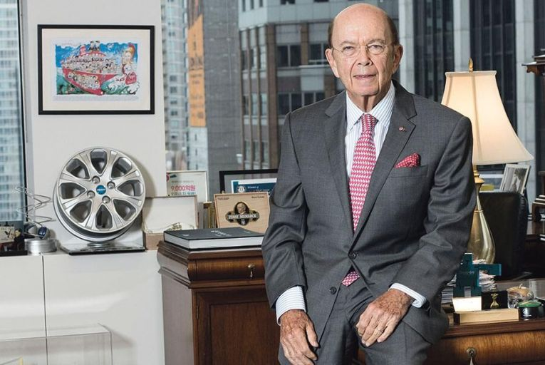 WLR refinances Barrett's return to development
